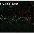 newIMG_8116.jpg