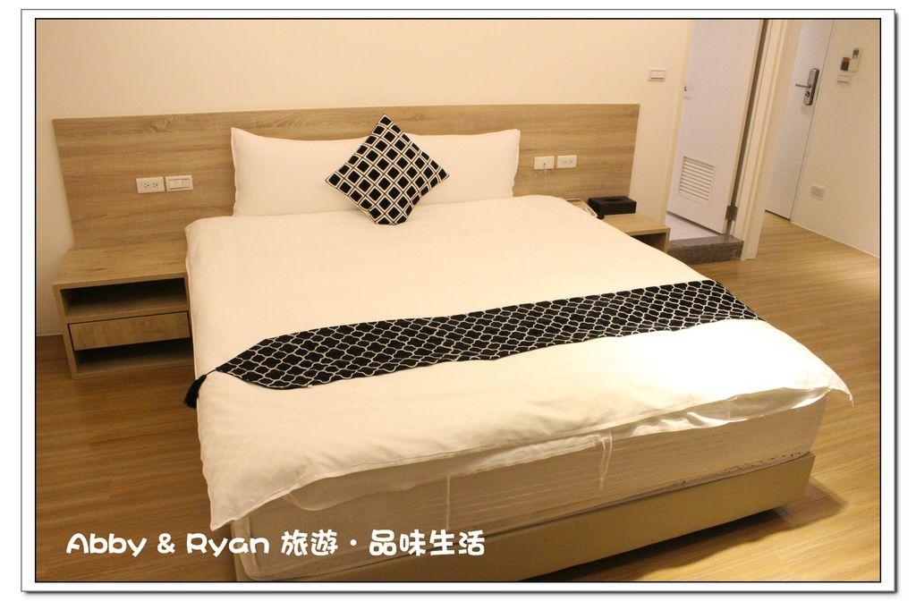 newIMG_5032.jpg