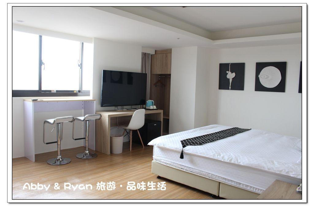 newIMG_5205.jpg