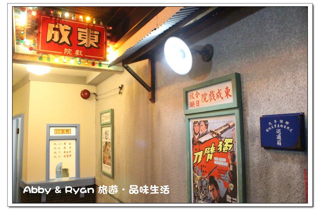 newIMG_5592.jpg