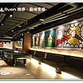 newIMG_4989.jpg