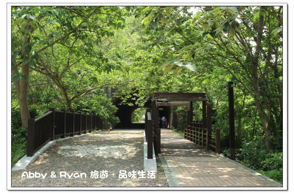 newIMG_5825.jpg