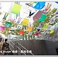 newIMG_7051.jpg