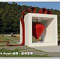 newIMG_3249.jpg