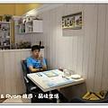 newIMG_5873.jpg