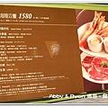 newIMG_6970.jpg