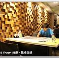 newIMG_6979.jpg