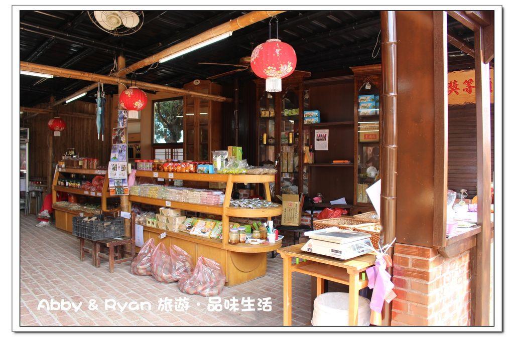 newIMG_9613.jpg