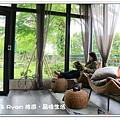newIMG_8546.jpg