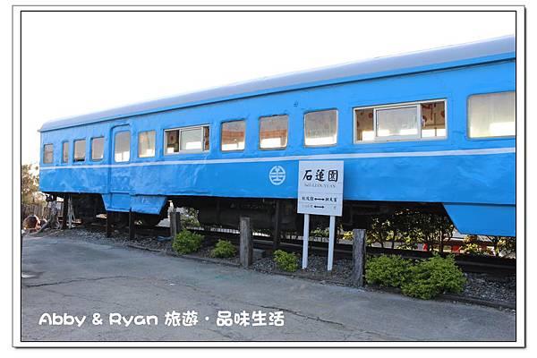newIMG_3693.jpg