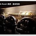 newIMG_8598.jpg