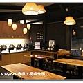 newIMG_8626.jpg