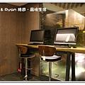 newIMG_8628.jpg