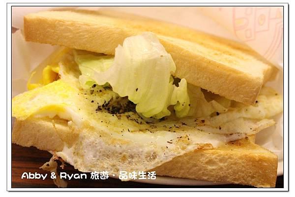 newIMG_3409.jpg