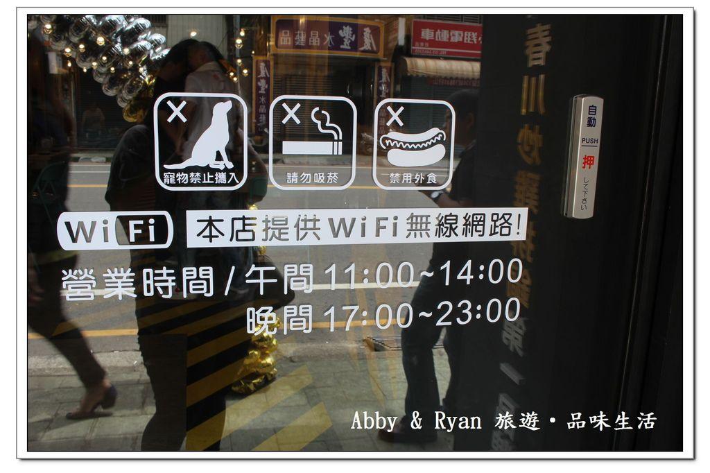 newIMG_0019.jpg