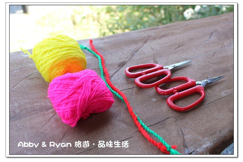 newIMG_9216.jpg