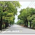 newIMG_7788.jpg