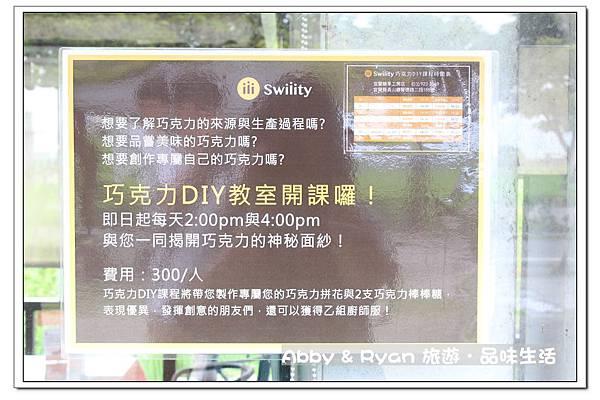 newIMG_7817.jpg