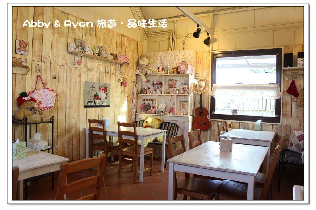 newIMG_3649.jpg