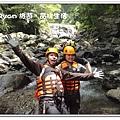 newDSC02824.jpg