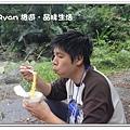 newDSC02859.jpg
