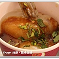 newIMG_8998.jpg