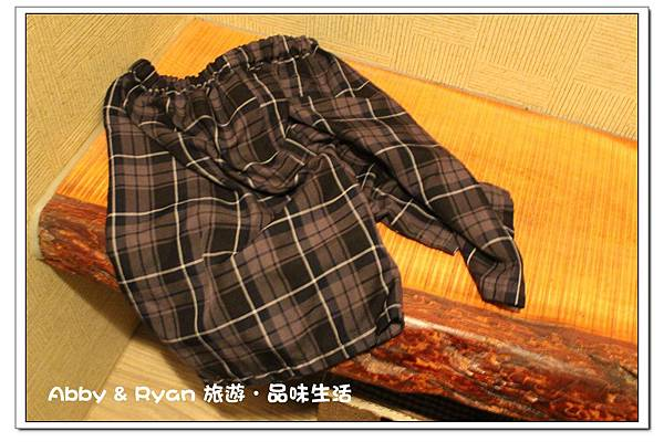 newIMG_2005.jpg