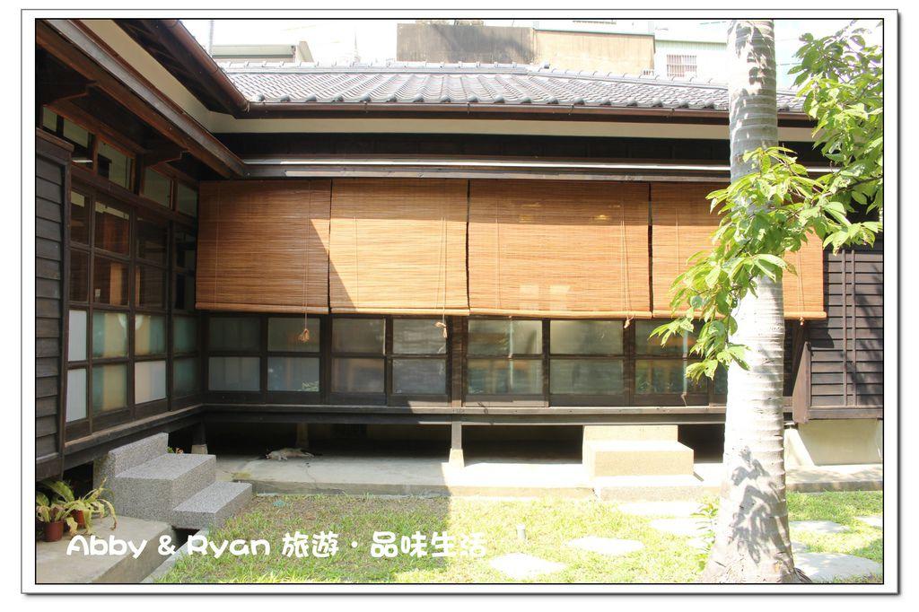newIMG_2790.jpg