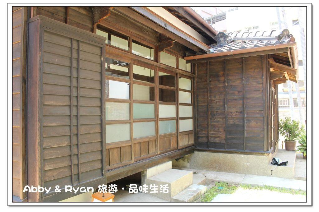 newIMG_2707.jpg