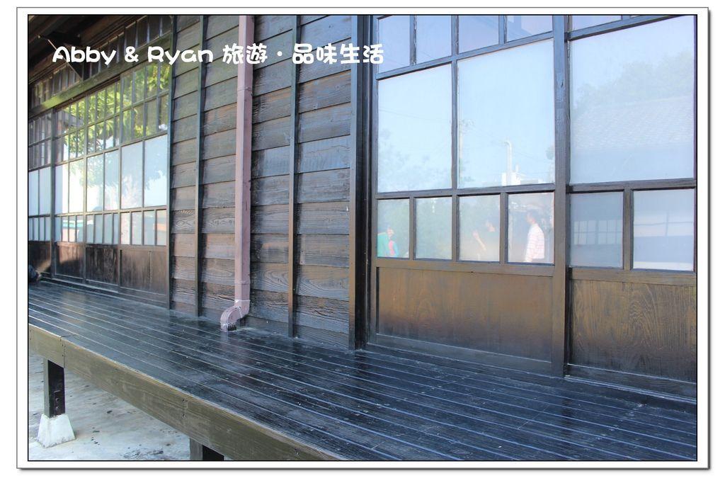 newIMG_9709.jpg