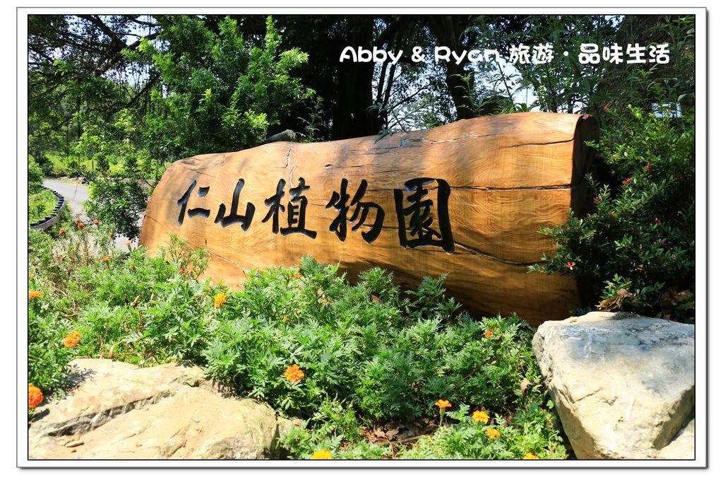 newIMG_9992.jpg