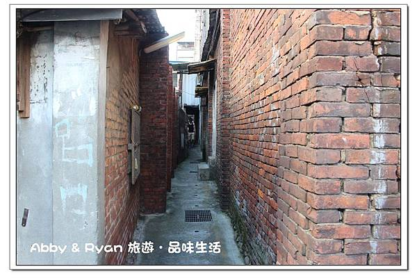 newIMG_0643