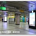 newIMG_7005.jpg
