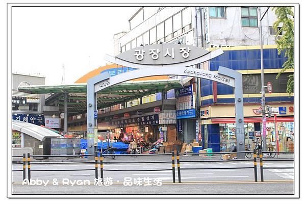 newIMG_7010.jpg