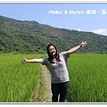 newIMG_5002.jpg