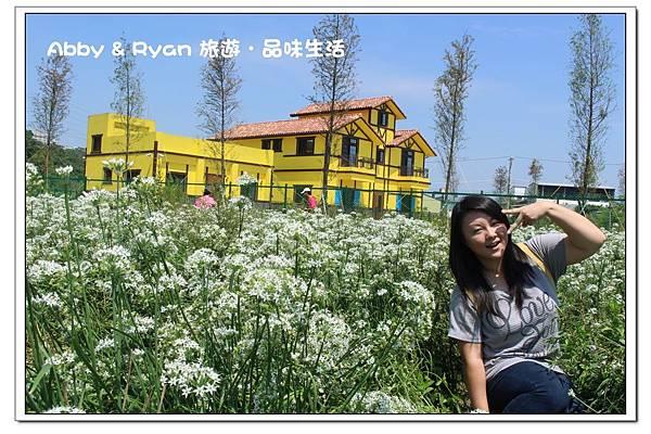 newIMG_5495.jpg