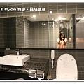 newIMG_3875.jpg