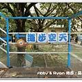 newIMG_7970.jpg