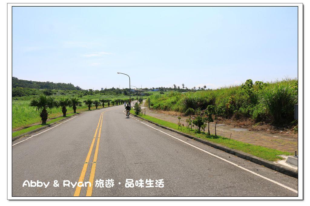 newIMG_9256.jpg
