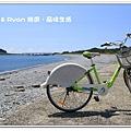 newIMG_9317.jpg