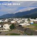newIMG_9210.jpg