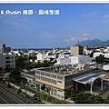 newIMG_9213.jpg