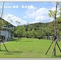 newIMG_6070.jpg