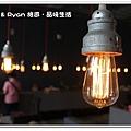 newIMG_6079.jpg