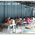 newIMG_6199.jpg