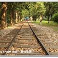 newIMG_5088.jpg