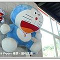 newIMG_5993.jpg