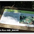 newIMG_4923.jpg