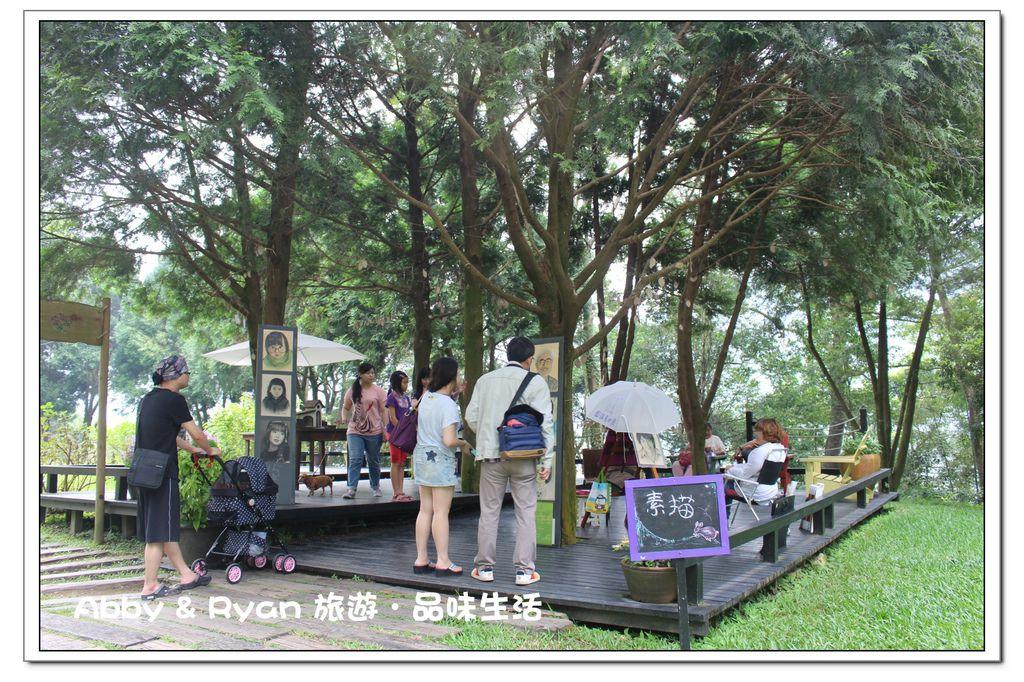 newIMG_5820.jpg