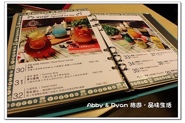 newIMG_9173.jpg